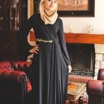 Robe Emira - Misstoura