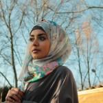 Hijeb Pureté - Misstoura