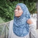Hijab Capucine - Misstoura