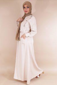 robe-longue-femme-musulman-hijab