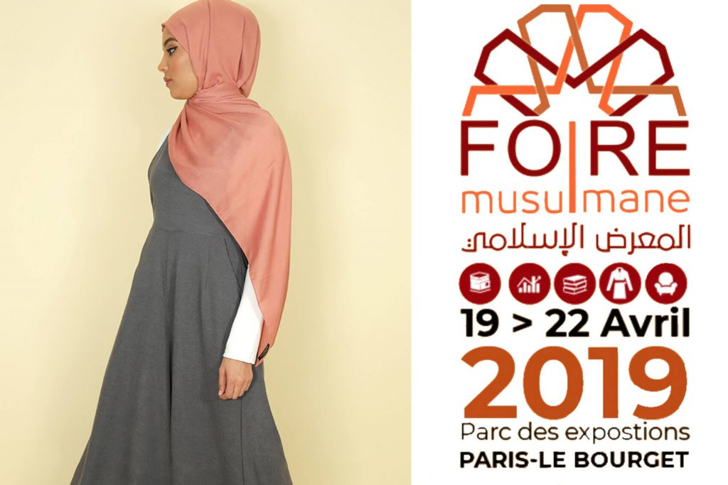 foire-musulmane-bourget-hijab-modestfashion-mastour