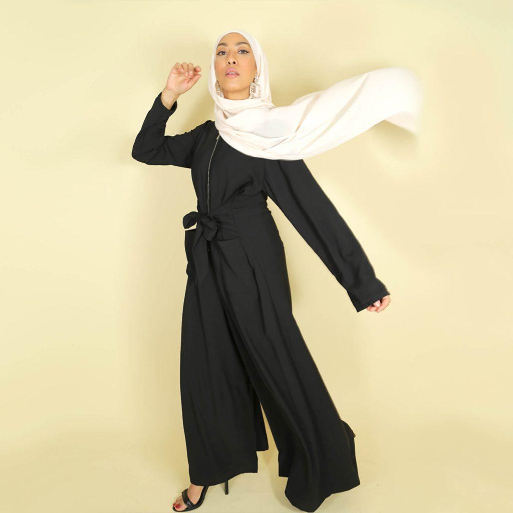 foire-musulmane-bourget-abaya-vetement-femme-musulmane